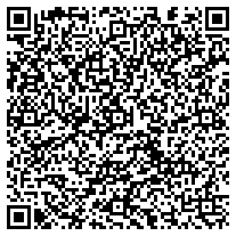QR-код с контактной информацией организации ПБГ, ЧП
