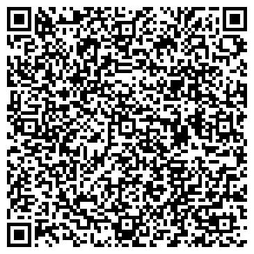 QR-код с контактной информацией организации Бизнес Луцк Волинь , ЧП