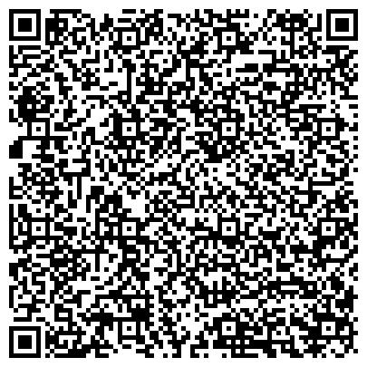 QR-код с контактной информацией организации Правовой и налоговый консалтинг, ЧП