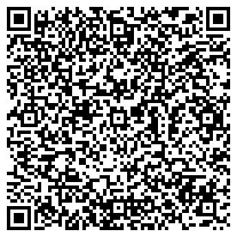 QR-код с контактной информацией организации Шишков, СПД