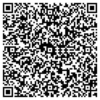 QR-код с контактной информацией организации АКТИВ-плюс, ООО