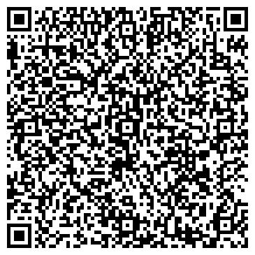 QR-код с контактной информацией организации Серокурова, ЧП
