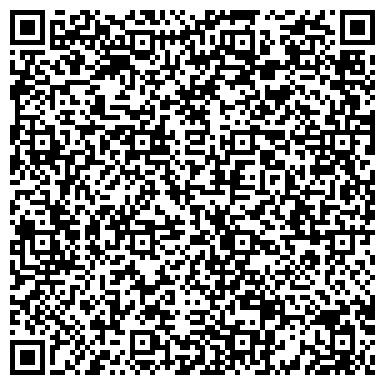QR-код с контактной информацией организации Осадчева В.В., СПД