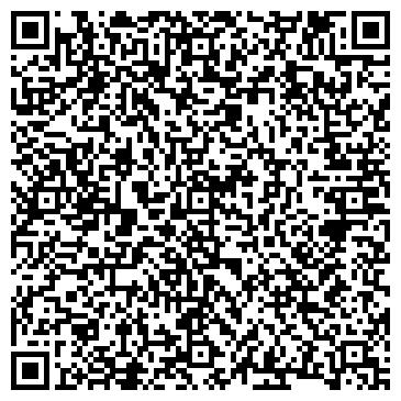 QR-код с контактной информацией организации Ольховский, СПД