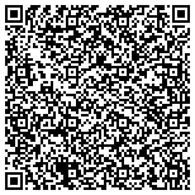 QR-код с контактной информацией организации Проф Бизнес Ррупп Деларос, ООО