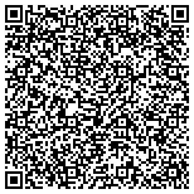 QR-код с контактной информацией организации Консалтинговая группа ТРИ СЛОНА, ЧП