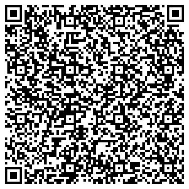 QR-код с контактной информацией организации Караван Татьяна, Частный бухгалтер, юрист