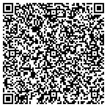 QR-код с контактной информацией организации Компания Арована, ООО
