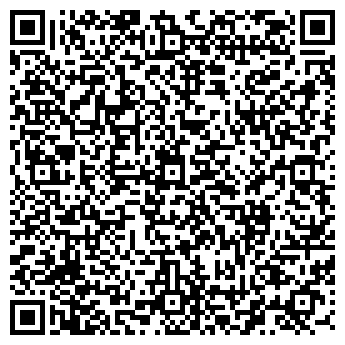 QR-код с контактной информацией организации Сучасна бухгалтерия, ООО