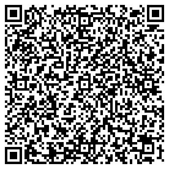 QR-код с контактной информацией организации ШКОЛА № 881