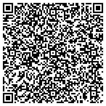 QR-код с контактной информацией организации Advice Group LLC, ООО