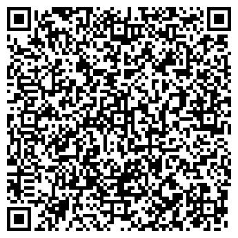 QR-код с контактной информацией организации Здоровило, ООО