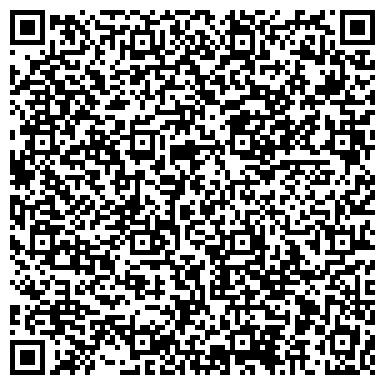 QR-код с контактной информацией организации Аудиторская фирма СтройАудит, ООО