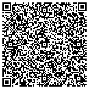 QR-код с контактной информацией организации Учебный центр Лира, ЧП