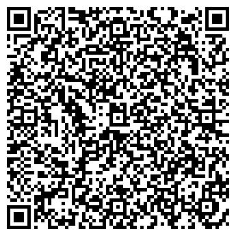 QR-код с контактной информацией организации ГОРОДЕЦКИЙ, СПД ФЛ