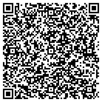 QR-код с контактной информацией организации Тимошенко, СПД