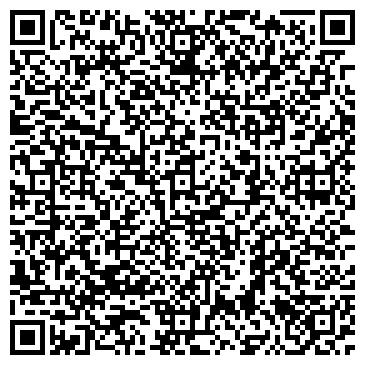 QR-код с контактной информацией организации Дьяченко, СПД