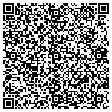 QR-код с контактной информацией организации Кирко Е.В., ФЛП