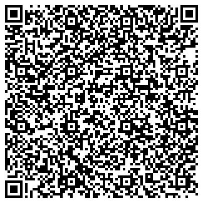 QR-код с контактной информацией организации ДокуМатрикс, ЧП (DocuMatttrix)