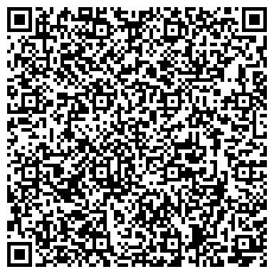 QR-код с контактной информацией организации Бухгалтерская компания Хорос, ООО