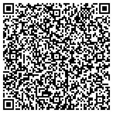 QR-код с контактной информацией организации Юрресурс, ООО