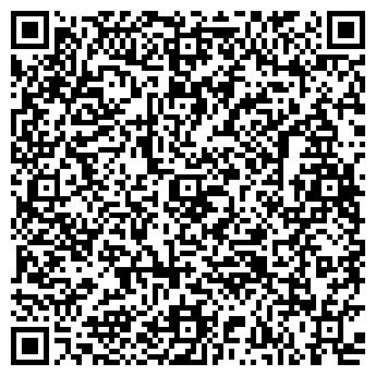QR-код с контактной информацией организации ГОТЕЛЬ СЕРВИС ГРУПП, ООО
