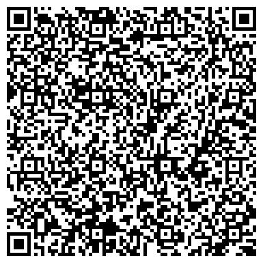 QR-код с контактной информацией организации Частный нотариус Бережная И. Г., ЧП