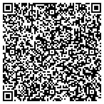 QR-код с контактной информацией организации Ло Нет, ООО (Law Net)