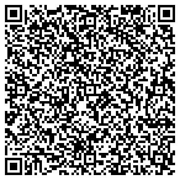 QR-код с контактной информацией организации Юридическая Компания Юрист-Сервис, ООО