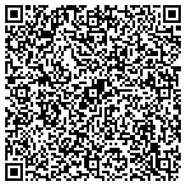 QR-код с контактной информацией организации Бухгалтерские системы, ЧП