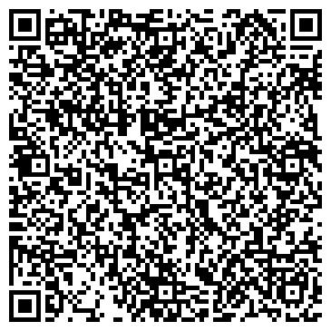 QR-код с контактной информацией организации ПрофАспект, ООО