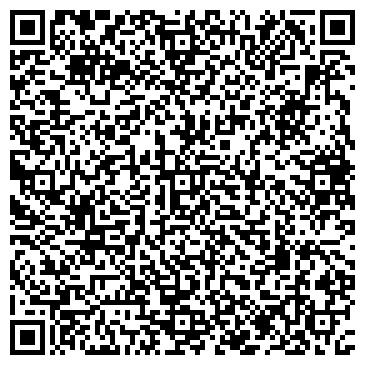 QR-код с контактной информацией организации АУТСОРС-ДК, ООО