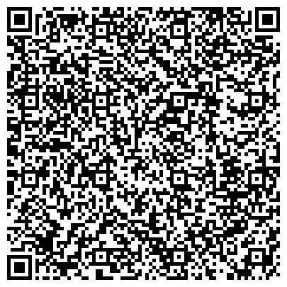 QR-код с контактной информацией организации Адвокат Винник Богдан, СПД
