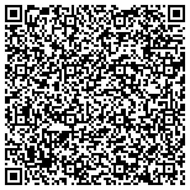 QR-код с контактной информацией организации Лагутин Алексей Алексеевич адвокат, СПД