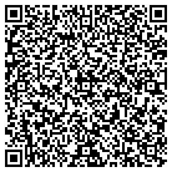 QR-код с контактной информацией организации ДОЛМАРТ-УКРАИНА, ДЧП
