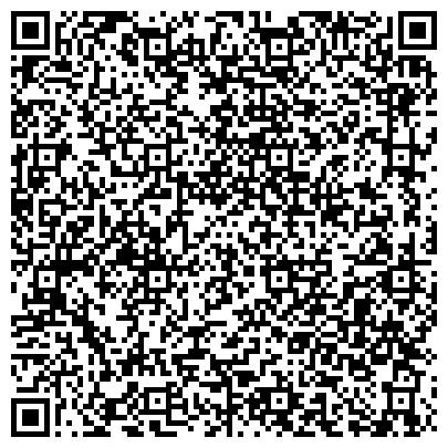 QR-код с контактной информацией организации Александр Чередниченко частный юрист, СПД
