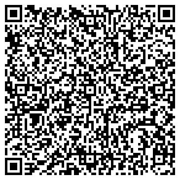 QR-код с контактной информацией организации НЕО плюс, ООО
