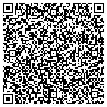 QR-код с контактной информацией организации Центр Инициатива - 90, АО