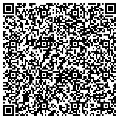 QR-код с контактной информацией организации Голметресурс, ООО