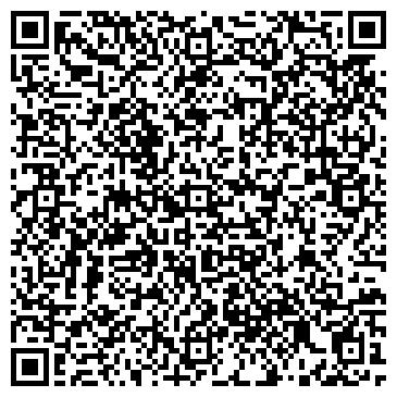 QR-код с контактной информацией организации Интеллект Ужгород, ООО