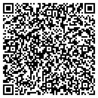 QR-код с контактной информацией организации ДР.ОЕТКЕР, ООО