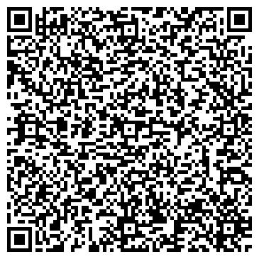 QR-код с контактной информацией организации Нико, Юридическая компания