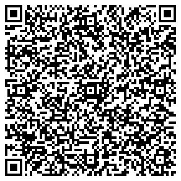QR-код с контактной информацией организации Жариков, ЧП