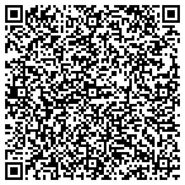 """QR-код с контактной информацией организации Бухгалтерская компания """"Гармония"""",ЧП"""