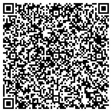 QR-код с контактной информацией организации КОНСАЛТ-ЦЕНТР ЮКРЭЙН, ООО