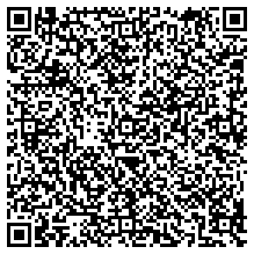 QR-код с контактной информацией организации Юридическая компания Арсенал, ЗАО