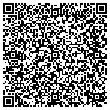 QR-код с контактной информацией организации Элма-Консалтинг, ООО