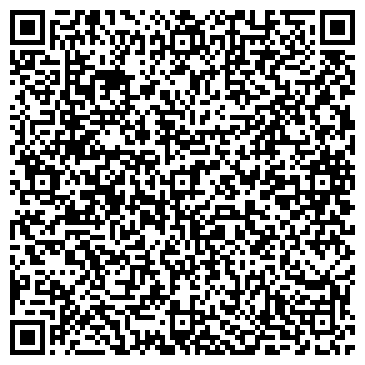 QR-код с контактной информацией организации ИBK (ІВК), ООО