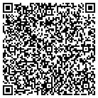 QR-код с контактной информацией организации Юрком, ООО