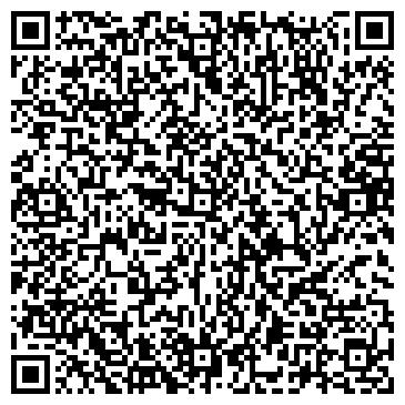 QR-код с контактной информацией организации Ярославская, СПД